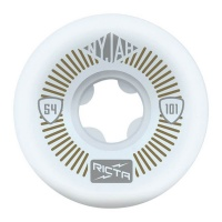 ricta_wheels_nyjah_huston_pro_wide_54_mm_1_-_copia