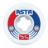 ricta_wheels_tom_asta_pro_slim_52_mm_1