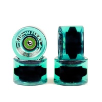 rip_wheelz_combo_bearings_-_transparent_aqua_61_1
