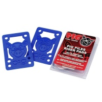 riser_pads_pig_wheels_hard1_8_blue_1