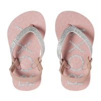 roxy_toddlers_sandals_tw_viva_glitter_ii_pink_1