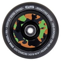 ruota_monopattino_freestyle_elite_air_ride_camo_black_125_mm_1