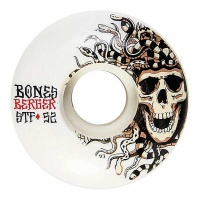 ruote_bones_pro_model_stf_berger_medusa_52mm_1