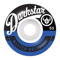 ruote_darkstar_scrim_blue_53_mm_1