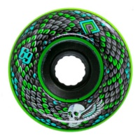 ruote_longboard_powell_peralta_soft_slide_formula_green_69_mm_1