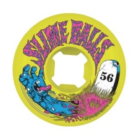 ruote_santa_cruz_grave_hand_speed_balls_56_mm_1