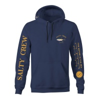 salty_crew_ahi_mount_hood_fleece_navy_1