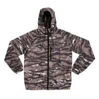 salty_crew_alpha_winderson_jacket_camo_1