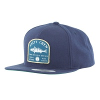 salty_crew_ghost_5_panel_hat_navy_1