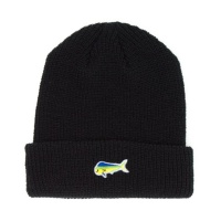 salty_crew_happy_fish_beanie_black_1