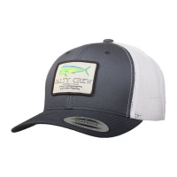 salty_crew_mahi_mount_retro_trucker_navy_white_1