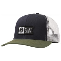 salty_crew_pinnacle_retro_trucker_navy_olive_1