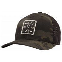 salty_crew_s_hook_retro_trucker_multicam_black_1