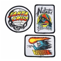 santa_cruz_accessories_ogsc_patch_assorted_1