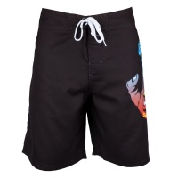 santa_cruz_b_short_fade_hand_black_2
