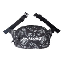 santa_cruz_bag_data_waistpack_black_hand_all_over_1