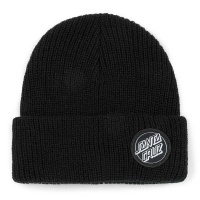 santa_cruz_beanie_outline_dot_black_1