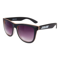 santa_cruz_bench_sunglasses_black_orange_1