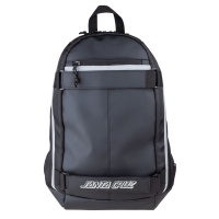 santa_cruz_classic_strip_bag_backpack_black_1