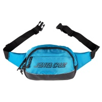 santa_cruz_classic_strip_bag_waistpack_cyan_1