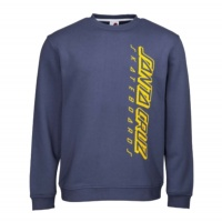 santa_cruz_crew_strip_vintage_navy_1