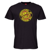 santa_cruz_fish_eye_mfg_tee_black_1