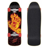 santa_cruz_flame_hand_mini_cruzer_80s_26_09_1