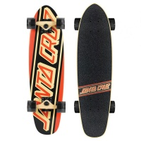 santa_cruz_flex_strip_cruiser_1