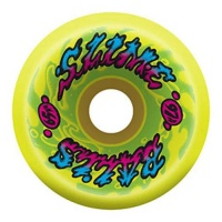 santa_cruz_gooodberz_big_balls_yellow_65_mm_1