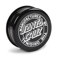 santa_cruz_grinder_mf_black_1