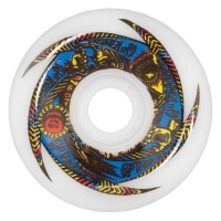 santa_cruz_ii_team_rider_speedwheels_original_white_61_mm_1