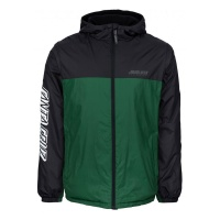 santa_cruz_jacket_scs_team_black_forest_1