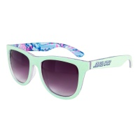 santa_cruz_kendall_snake_sunglasses_mint_printed_1