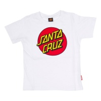 santa_cruz_kid_classic_dot_tee_white_1