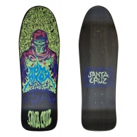 santa_cruz_knox_firepit_reissue_glow_in_the_dark_10_07_1