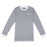 santa_cruz_long_sleeve_oval_dot_top_black_white_1