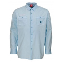 santa_cruz_long_sleeve_shirt_screaming_mini_hand_work_blue_1