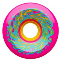 santa_cruz_og_slime_neon_pink_yellow_66mm_1