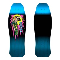 santa_cruz_reissue_hosoi_rocket_air_mini_9_98_1