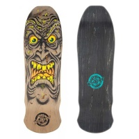 santa_cruz_reissue_rob_roskopp_face_9_5_1