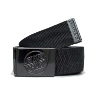 santa_cruz_rodeo_belt_black_1_1307851013
