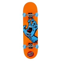 santa_cruz_screaming_hand_mid_sk8_7_8_1