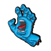 santa_cruz_screaming_hand_pin_blue_1
