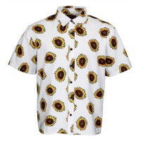 santa_cruz_shirt_sunflower_white_1