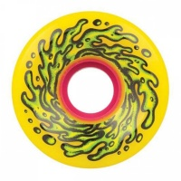 santa_cruz_slime_balls_og_slime_yellow_60mm_1