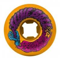 santa_cruz_slime_balls_vomit_mini_neon_orange_56mm_1