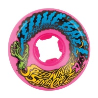 santa_cruz_slime_balls_vomit_mini_neon_pink_54mm_1