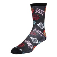 santa_cruz_sock_patched_assorted_1