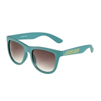 santa_cruz_sunglasses_classic_strip_lake_blue_2