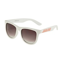 santa_cruz_sunglasses_classic_strip_white_2